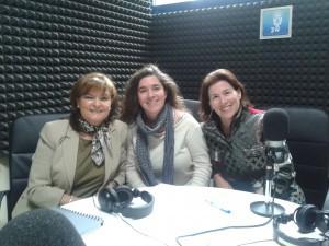 Programa Zen working en www.radio3w.com